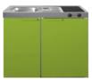 MK-90-Groen-met-koelkast--RAI-9511
