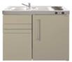 MK-90-Zand-met-koelkast-en-een-la-RAI-9515