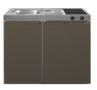 MK-90-Bruin-met-koelkast--RAI-9513
