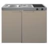 MK-90-Zand-met-koelkast--RAI-9514