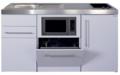 MPGSM-160-Wit-met-koelkast-vaatwasser-en-magnetron--RAI-981