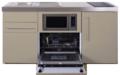 MPGSM-160-Zand-met-koelkast-vaatwasser-en-magnetron--RAI-984