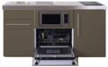 MPGSM-160-Bruin-met-koelkast-vaatwasser-en-magnetron--RAI-985