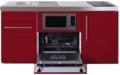 MPGSM-160-Rood-met-koelkast-vaatwasser-en-magnetron--RAI-986