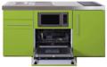 MPGSM-160-Groen-met-koelkast-vaatwasser-en-magnetron--RAI-987