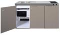 MKM-150-Zand-met--losse-magnetron-en-koelkast-RAI-338