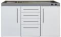 MPS4-150-Wit-met-koelkast-en-4-ladekasten-RAI-9531