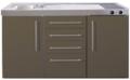 MPS4-150-Bruin-met-koelkast-en-4-ladekasten-RAI-9534
