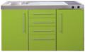 MPS4-150-Groen-met-koelkast-en-4-ladekasten-RAI-9535