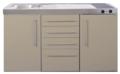 MPS4-150-Zand-met-koelkast-en-4-ladekasten-RAI-9536