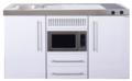 MPM-150-Wit-met-koelkast-en-magnetron-RAI-951