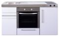 MPB-150-Wit-met-koelkast-en-oven-RAI-933