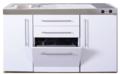 MPGS-150-Wit-met-vaatwasser-en-koelkast-RAI-9542