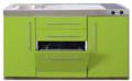 MPGS-150-Groen-met-vaatwasser-en-koelkast-RAI-9541