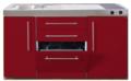 MPGS-150-Bordeauxrood-met-vaatwasser-en-koelkast-RAI-9545