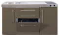 MPGS-150-Bruin-met-vaatwasser-en-koelkast-RAI-9547