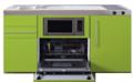 MPGSM-150-Groen-met-vaatwasser-koelkast-en-magnetron-RAI-927