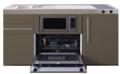 MPGSM-150-Bruin-met-vaatwasser-koelkast-en-magnetron-RAI-923