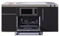 MPGSM-150-Zwart-mat-met-vaatwasser-koelkast-en-magnetron-RAI-925