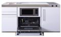 MPGSM-150-Wit-met-vaatwasser-koelkast-en-magnetron-RAI-929