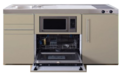 MPGSM-150-Zand-kleurig-met-vaatwasser-koelkast-en-magnetron-RAI-922