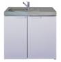 MK-90-Wit-met-koelkast-RAI-9510