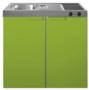 MK-100-Groen-met-koelkast--RAI-9524