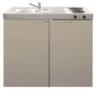 MK-100-Zand-met-koelkast--RAI-9526