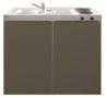 MK-100-Bruin-met-koelkast--RAI-9528