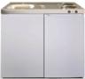 ME-100-wit-met-koelkast-en-elek-kookplaat-RAI-9533