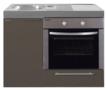 MKB-100-Bruin-met--oven-RAI-9542
