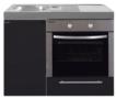 MKB-100-Zwart-mat-met--oven-RAI-9543