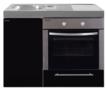 MKB-100-Zwart-metalic-met--oven-RAI-9542