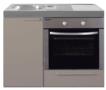 MKB-100-Zand-met--oven-RAI-9545