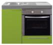 MKB-100-Groen-met--oven-RAI-9546