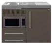 MPM-100-Bruin-met-koelkast-en-magnetron-RAI-9512
