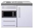 MPM-100-Wit-met-koelkast-en-magnetron-RAI-9514
