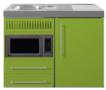 MPM-100-Groen-met-koelkast-en-magnetron-RAI-9515