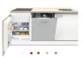 3-in-1-minikeuken-+-kookplaat-+-vaatwasser-+-koelkast-180cm-RAI-1002