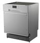 Kitchenette 210 antraciet hoogglans incl all apparatuur RAI-0352