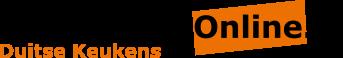Logo KitchenetteOnline